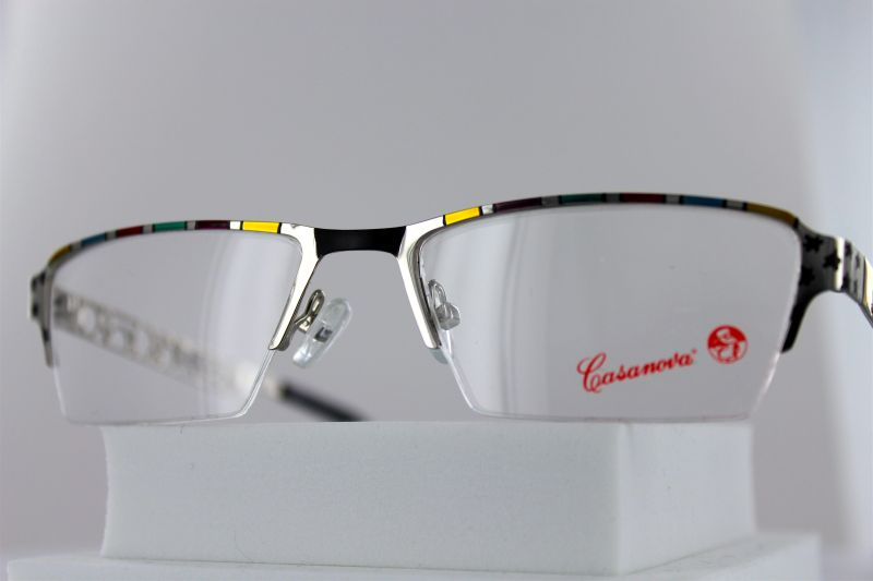 LC 65 Collection