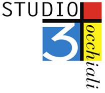 Studio 3 Occhiali